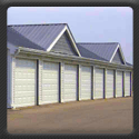 Minnesota Carports